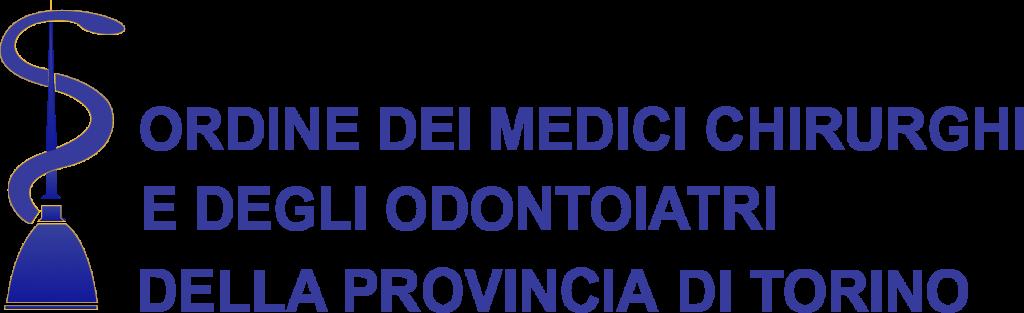 OMCEO Torino – Ordine Provinciale dei Medici Chirurghi e degli Odontoiatri  di Torino